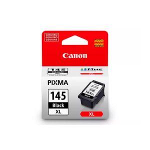CART-CANON-PG-145XL