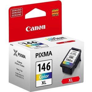 Cartucho-Canon-146XL-Colorido