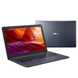 Notebook-Asus-Intel-Core-i3-6100U-4GB-256GB-Tela-de-156--VivoBook---X543