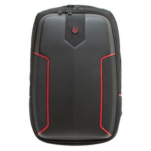 Mochila-Para-Notebook-156-Gamer