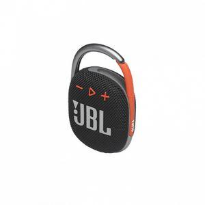 Caixa-de-Som-JBL-CLIP-4-Preto