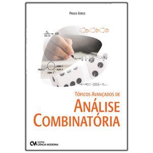 Topicos-Avancados-de-Analise-Combinatoria