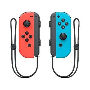 Controle-Nintendo-Switch-Joy-Con-Vermelho-e-Azul