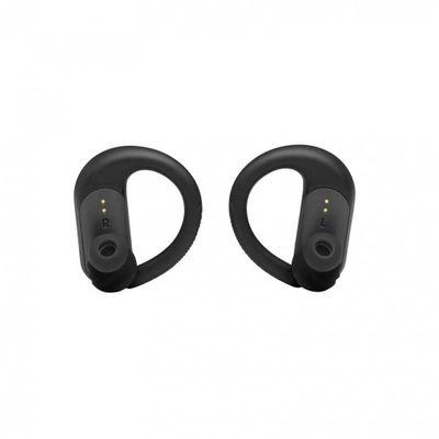 Fone-de-Ouvido-Bluetooth-JBL-Endurance-Peak-II-Preto