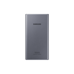 CARREG-SAMS-10.000MAH-25W-FAST-CHARGE-USB-USB-C