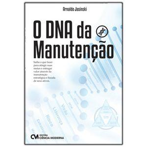 O-DNA-da-Manutencao