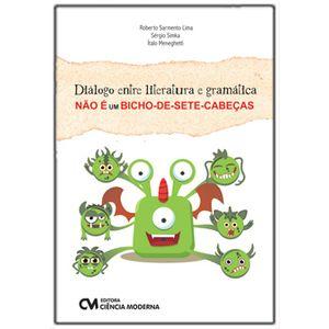 Dialogo-Entre-Literatura-e-Gramatica-Nao-e-Um-Bicho-De-Sete-Cabecas