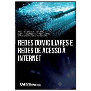 Redes-Domiciliares-e-Redes-de-Acesso-a-Internet