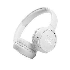 Headphone-JBL-Bluetooth-Tune-510Bt---Branco