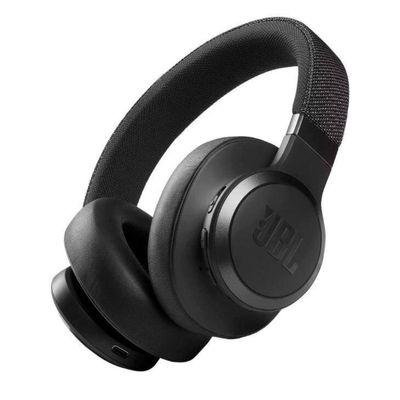 Fone-Jbl-Bluetooth-Live-660-Nc