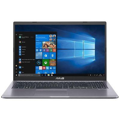 Notebook-Asus-Ryzen-5-8GB-256GB-156-Full-HD-W10H--Cinza
