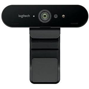 Camera-Logitech-Ultra-HD-4K-PRO-Webcam