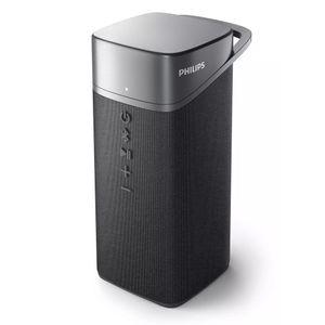 Caixa-de-Som-Philips-Bluetooth