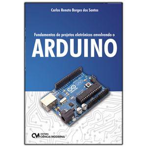 Fundamentos-de-Projetos-Eletronicos-Envolvendo-o-Arduino---Teoria-Digital