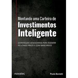 Montando-uma-Carteira-de-Investimentos-Inteligente