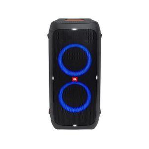 Caixa-de-Som-JBL-PartyBox-310-Bluetooth