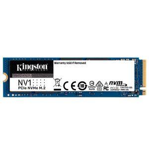 SSD-Kingston-NV1-500GB-M2-PCI