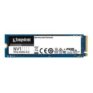 SSD-Kingston-NV1-1TB-M2-PCI