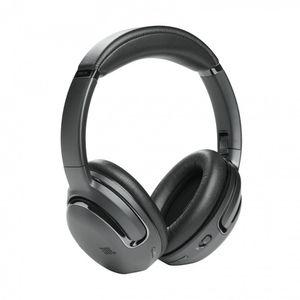 Headphone-JBL-Tour-One