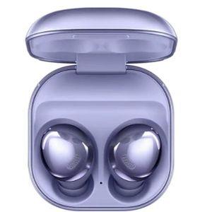 Fone-SM-R190-VIO-Galaxy-Buds-Pro-Violeta---Samsung