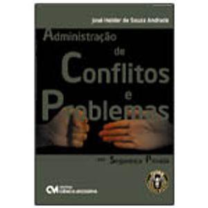 ADMINISTRACAO-DE-CONFLITOS-E-PROBLEMAS