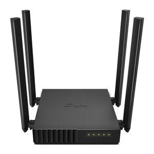 Roteador-TP-Link-ARCHER-C54-AC1200-Dual-Band-4-Antenas