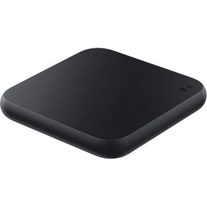 Carregador-Samsung-QI-9W-Slim-Fast-Charge