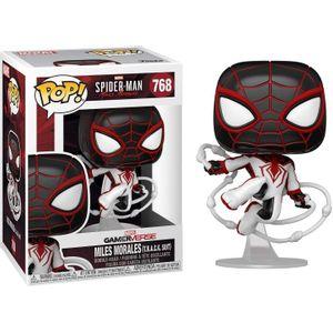 Funko-Pop-Spider-Man-Miles-Morales-Track-Suit