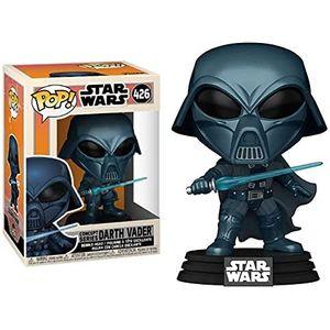 Funko-Alternate-Vader