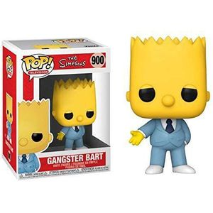 Funko-Pop-Television-The-Simpsons-Gangster-Bart-900