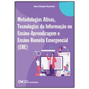 Metodologias-Ativas-Tecnologia-da-Informacao-no-Ensino-Aprendizagem-e-Ensino-Remoto-Emergencial-ERE