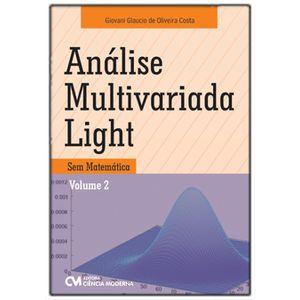 Analise-Multivariada-Light-Sem-Matematica