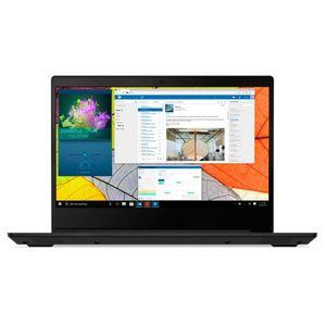 Notebook-Lenovo-i3-1005G1-4GB-500GB-Windows-10-Home-15.6---Preto