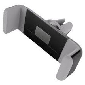 SUPORTE-VEICULAR-PARA-SMARTPHONE-ENTRADA-DE-AR---AC275