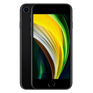 iPhone-SE-64GB-Preto