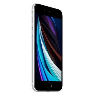 iphone-SE-64gb-Branco
