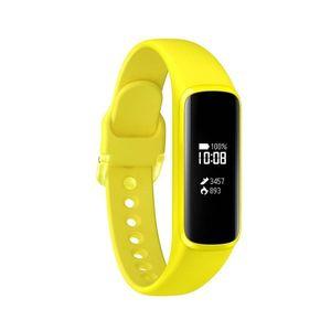 Smartwatch-Galaxy-Fit-E