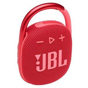 CX-SOM-JBL-CLIP-4---VERMELHA