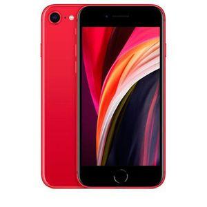 IPHONE-SE-64GB-VERMELHO
